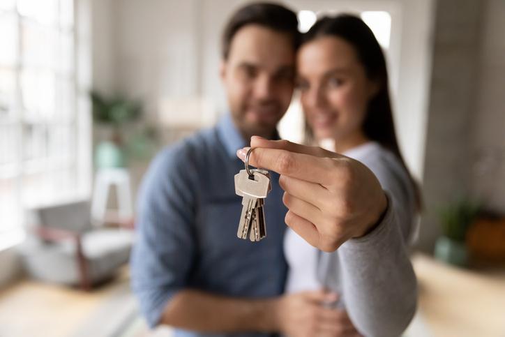 lakás eladás menete